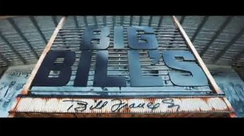 Talladega Superspeedway TV Spot, 'This is Talladega' - Thumbnail 2
