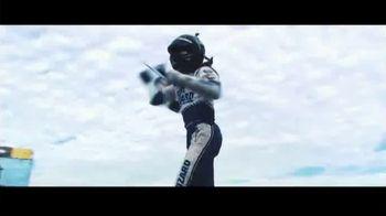 Talladega Superspeedway TV Spot, 'This is Talladega' - Thumbnail 6