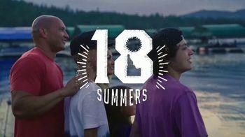 Visit Idaho TV Spot, 'Togetherness' - Thumbnail 10