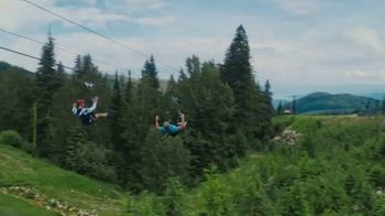 Visit Idaho TV Spot, 'Togetherness' - Thumbnail 2