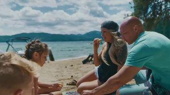 Visit Idaho TV Spot, 'Togetherness' - Thumbnail 3