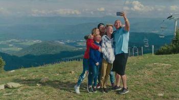 Visit Idaho TV Spot, 'Togetherness' - Thumbnail 4