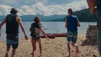 Visit Idaho TV Spot, 'Togetherness' - Thumbnail 5