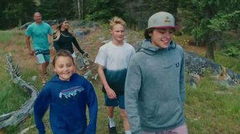 Visit Idaho TV Spot, 'Togetherness' - Thumbnail 6