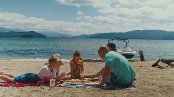 Visit Idaho TV Spot, 'Togetherness' - Thumbnail 7