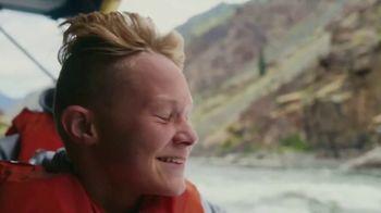 Visit Idaho TV Spot, 'Togetherness' - Thumbnail 9