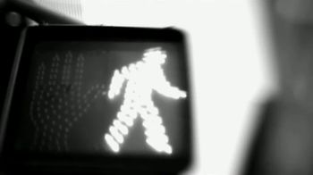 Alcoholics Anonymous TV Spot, 'Stress' - Thumbnail 5