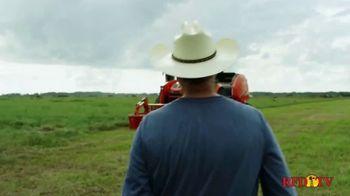 Kubota M8 Series TV Spot, 'RFD TV: The Hay Business' - Thumbnail 8