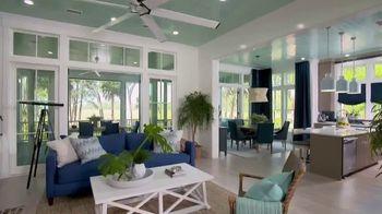 Wayfair TV Spot, '2020 HGTV Dream Home: Beachy Vibe' - Thumbnail 10
