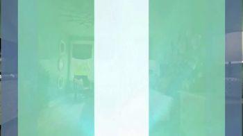 Wayfair TV Spot, '2020 HGTV Dream Home: Beachy Vibe' - Thumbnail 7