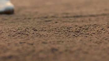 adidas TV Spot, 'Golf by Palace: Sand Trap' Featuring Sergio Garcia - Thumbnail 1
