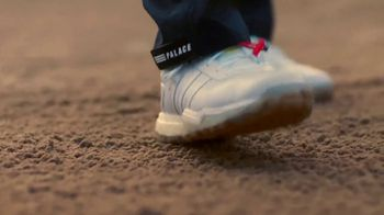 adidas TV Spot, 'Golf by Palace: Sand Trap' Featuring Sergio Garcia - Thumbnail 2
