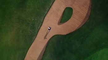 adidas TV Spot, 'Golf by Palace: Sand Trap' Featuring Sergio Garcia - Thumbnail 8