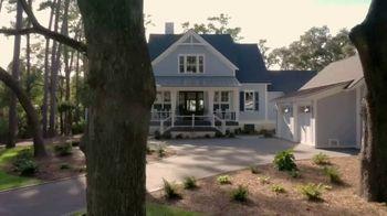 Delta Faucet TV Spot, 'HGTV Dream Home: Serenity' - Thumbnail 10