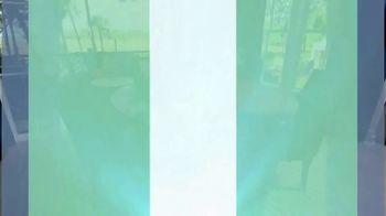 Delta Faucet TV Spot, 'HGTV Dream Home: Serenity' - Thumbnail 5