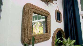 Delta Faucet TV Spot, 'HGTV Dream Home: Serenity' - Thumbnail 6