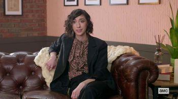 GEICO TV Spot, 'AMC: Miss Americana' - 7 commercial airings