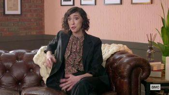 GEICO TV Spot, 'AMC: Miss Americana' - Thumbnail 3