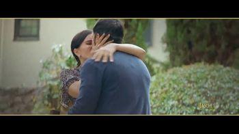 Jared TV Spot, 'Bridal: Working Late' [Spanish] - Thumbnail 9