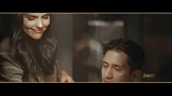 Jared TV Spot, 'Bridal: Working Late' [Spanish]