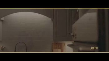 Jared TV Spot, 'Bridal: Working Late' [Spanish] - Thumbnail 4