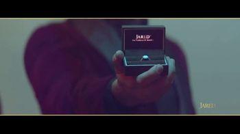 Jared TV Spot, 'Bridal: Working Late' [Spanish] - Thumbnail 6