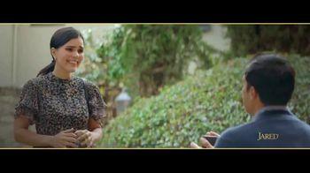 Jared TV Spot, 'Bridal: Working Late' [Spanish] - Thumbnail 8