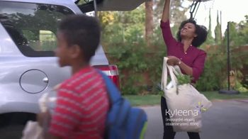 Kyleena TV Spot, 'Aim High' Featuring Lucy Hale - Thumbnail 2