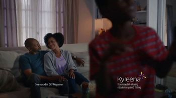 Kyleena TV Spot, 'Aim High' Featuring Lucy Hale - Thumbnail 8