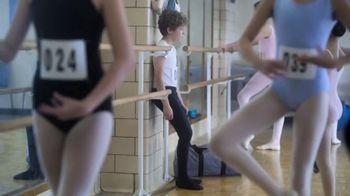 Rice Krispies Treats TV Spot, 'Ballet Class' - Thumbnail 1