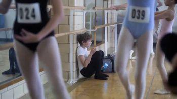 Rice Krispies Treats TV Spot, 'Ballet Class' - Thumbnail 2