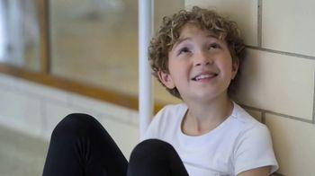 Rice Krispies Treats TV Spot, 'Ballet Class' - Thumbnail 4