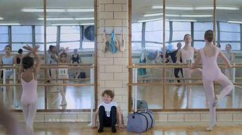 Rice Krispies Treats TV Spot, 'Ballet Class' - Thumbnail 6