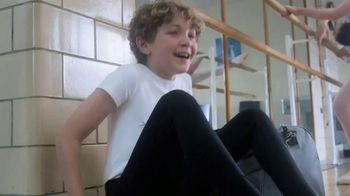 Rice Krispies Treats TV Spot, 'Ballet Class' - Thumbnail 9