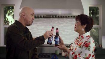 Samuel Adams TV Spot, 'A Toast With Sam Adams: Jo Koy' - 2178 commercial airings