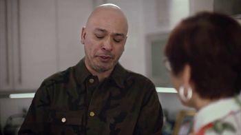 Samuel Adams TV Spot, 'A Toast With Sam Adams: Jo Koy' - Thumbnail 7