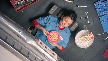 Planet Oat Oatmilk TV Spot, 'Creamy' - Thumbnail 3