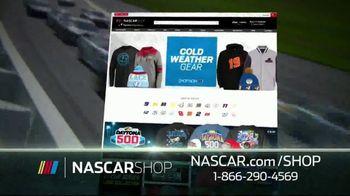 NASCAR Shop TV Spot, 'Your Destination for 2020 Merchandise' - Thumbnail 6