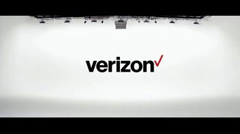 Verizon TV Spot, 'French Family: Verizon Stream TV' - Thumbnail 9