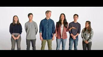Verizon TV Spot, 'French Family: Verizon Stream TV' - Thumbnail 3