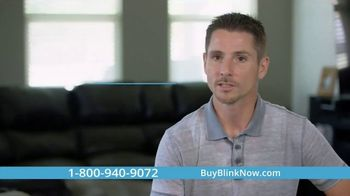 Blink TV Spot, 'Keep Your Home Safe and Secure' - Thumbnail 5