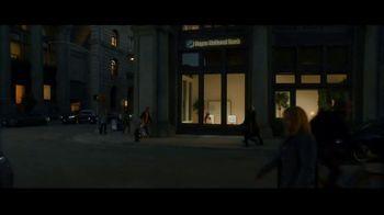 Comcast Business TV Spot, 'Beyond Ordinary Banking' - Thumbnail 1
