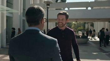 Ameriprise Financial TV Spot, 'How Well Does Your Financial Advisor Know You?'