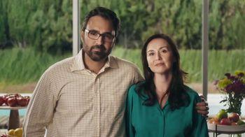 Ameriprise Financial TV Spot, 'Be Brilliant'