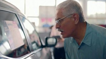 AutoNation Weekend of Wow TV Spot, 'Priced to Wow: Your Chance' - Thumbnail 4