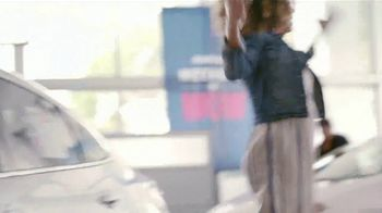 AutoNation Weekend of Wow TV Spot, 'Priced to Wow: Your Chance' - Thumbnail 8