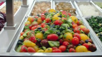 Whole Foods Market TV Spot, 'The Best Ingredients' - Thumbnail 8