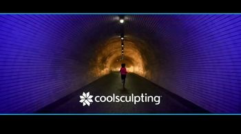 CoolSculpting TV Spot, 'You Crush Hills'