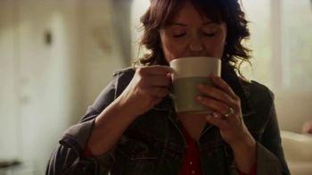 Starbucks Veranda Blend TV Spot, 'A Great Day in the Making: Dog Walker' - Thumbnail 8
