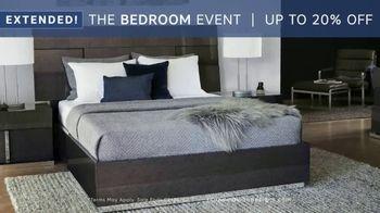Scandinavian Designs Bedroom Event TV Spot, 'Extended' - Thumbnail 3